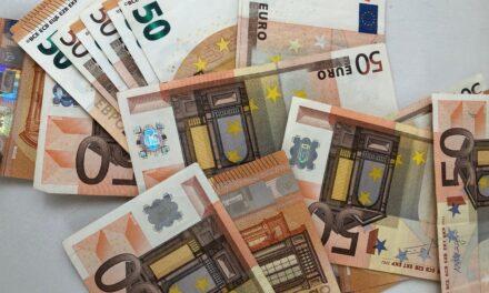Ποιες επιχειρήσεις θα λάβουν 100% επιδότηση εισφορών για το β΄εξάμηνο του 2020
