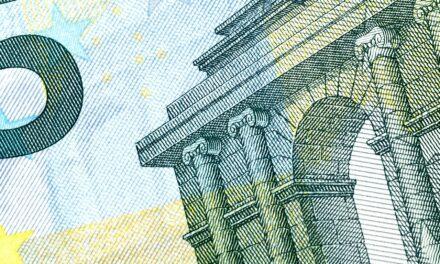 ΟΑΕΔ: Ειδικό Εποχικό Επίδομα έως και 1.000€