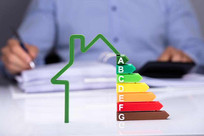 «Εξοικονομώ – Αυτονομώ»: Οι 10 αναβαθμίσεις κατοικιών που επιδοτούνται έως 85%