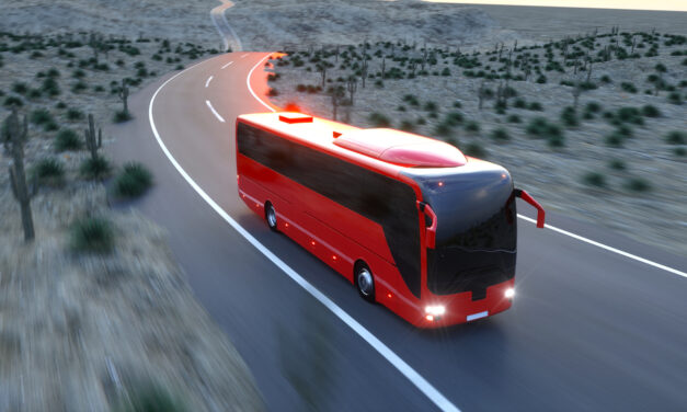 Υπεγράφη η ΚΥΑ για την Έκτακτη αποζημίωση ταξιδιωτικών γραφείων, τουριστικών λεωφορείων και ΚΤΕΛ