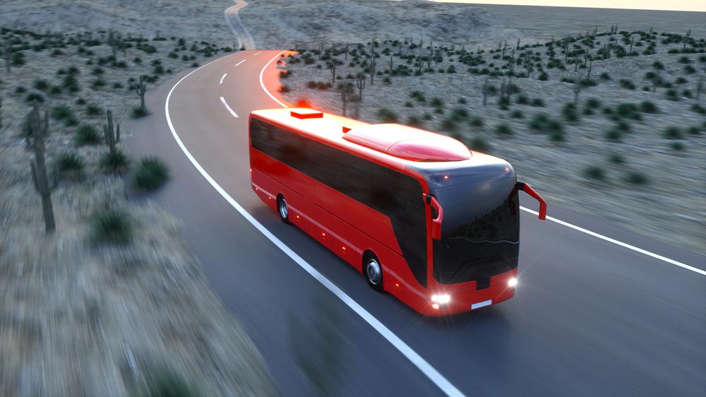 Τουριστικά λεωφορεία: Υπεγράφη απόφαση για την έκτακτη οικονομική ενίσχυση