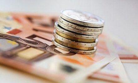 Επίδομα 800 ευρώ: Πότε θα καταβληθεί στους δικαιούχους – Ποιοι θα το λάβουν ολόκληρο