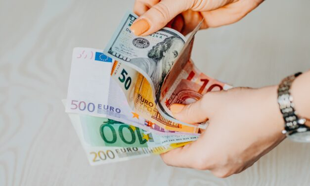 ΟΑΕΔ: Νέα δίμηνη παράταση επιδομάτων ανεργίας