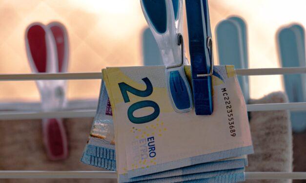 Επίδομα 700 ευρώ για σπουδαστές ΙΕΚ και ΕΠΑΛ σε μαθητεία