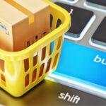 Έρχεται νέο πρόγραμμα ΕΣΠΑ για δημιουργία e-shop – Επιδότηση έως 5.000 ευρώ