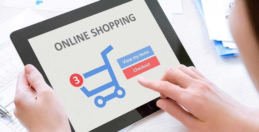 Νέο πρόγραμμα ΕΣΠΑ για τη δημιουργία e-shop