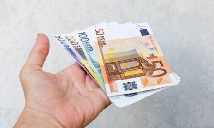 Επίδομα 400 ευρώ – Προϋποθέσεις, Αιτήσεις, Πληρωμές
